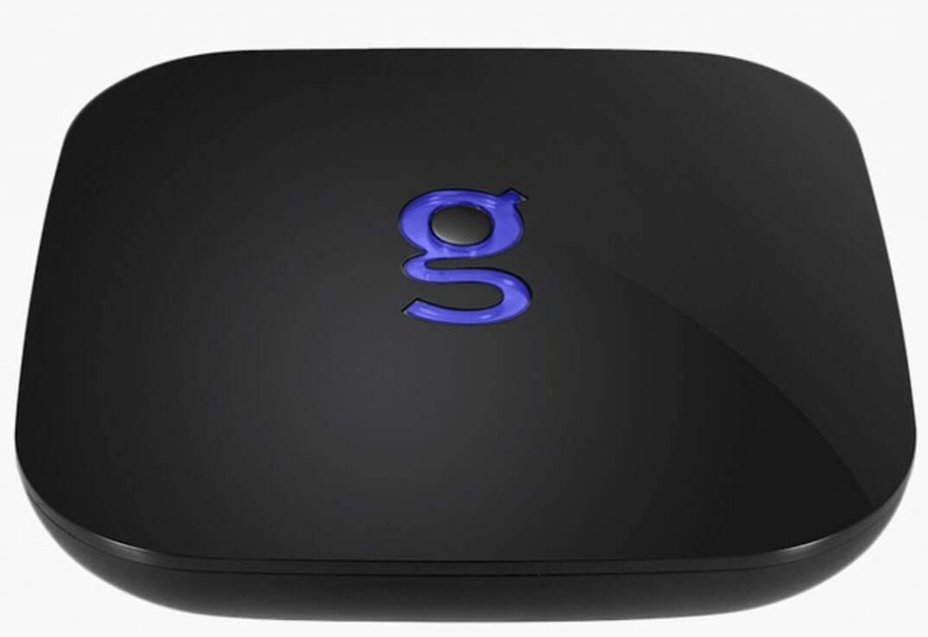Best Android TV Box 2019