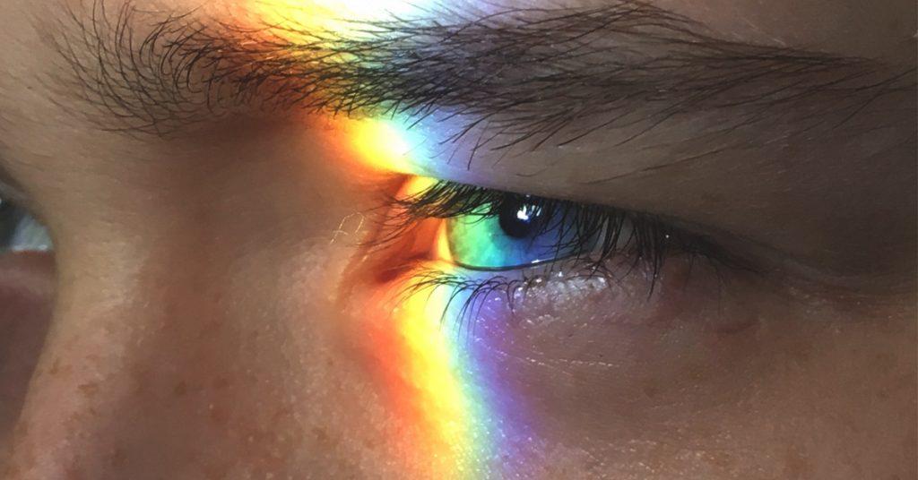 Eye Surgical Treatment