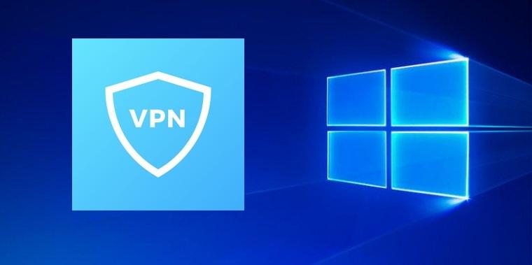 VPN Service Company